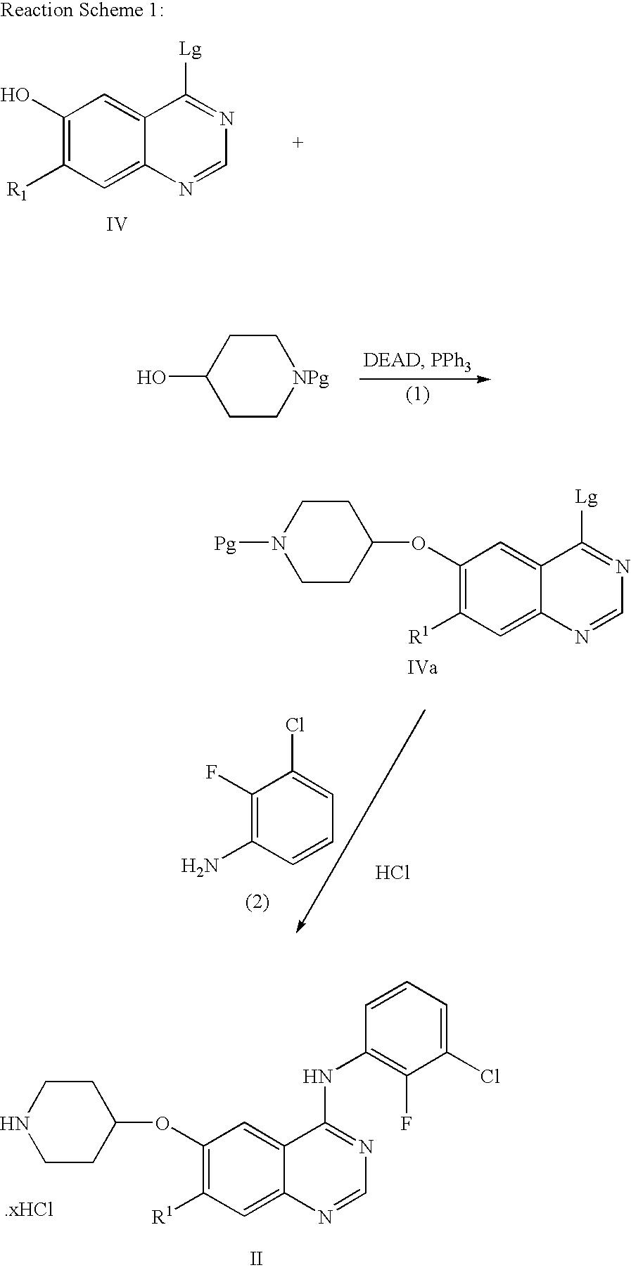 Figure US07148230-20061212-C00009