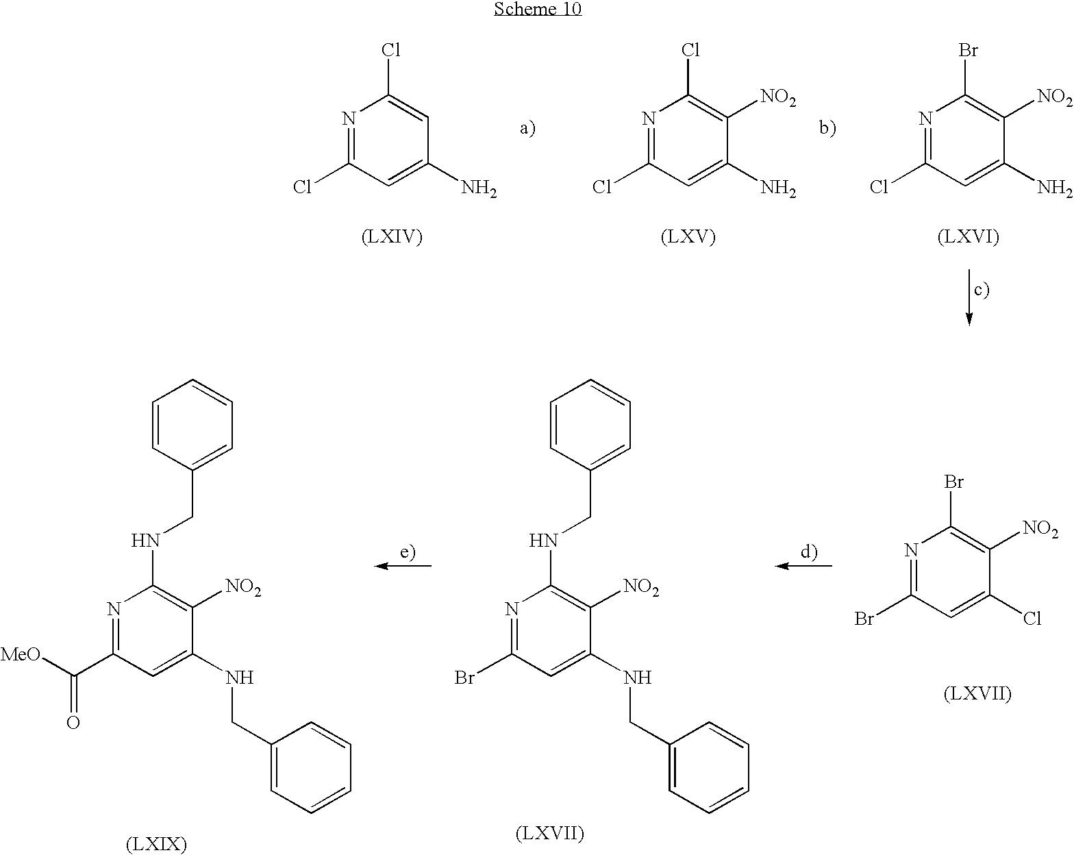 Figure US20070197478A1-20070823-C00027