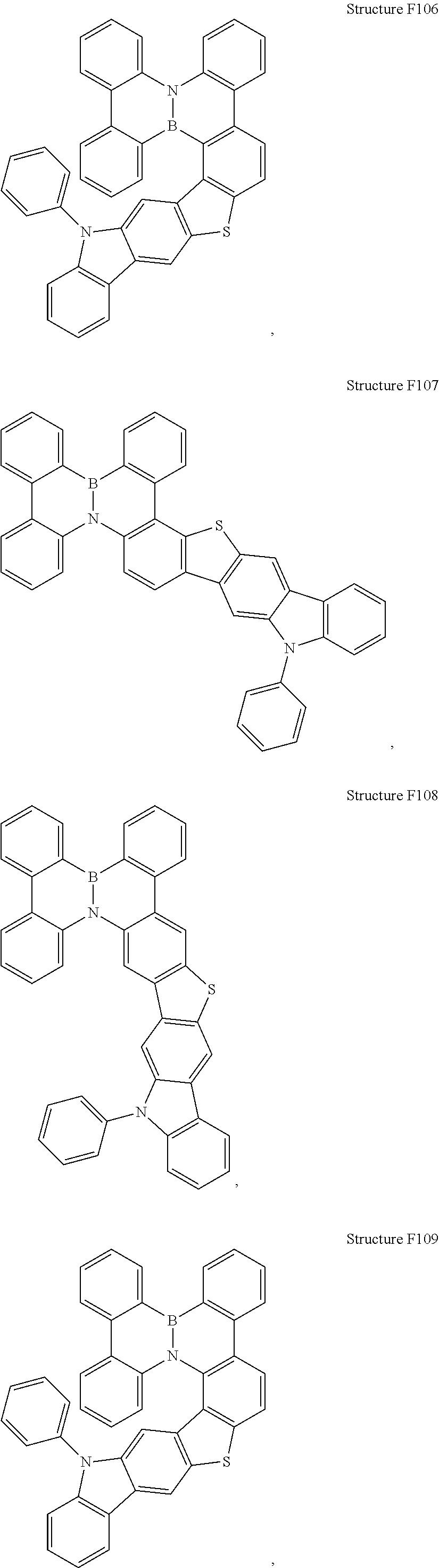 Figure US09871212-20180116-C00063