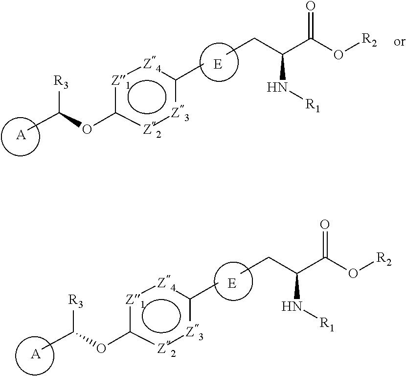 Figure US08063057-20111122-C00021
