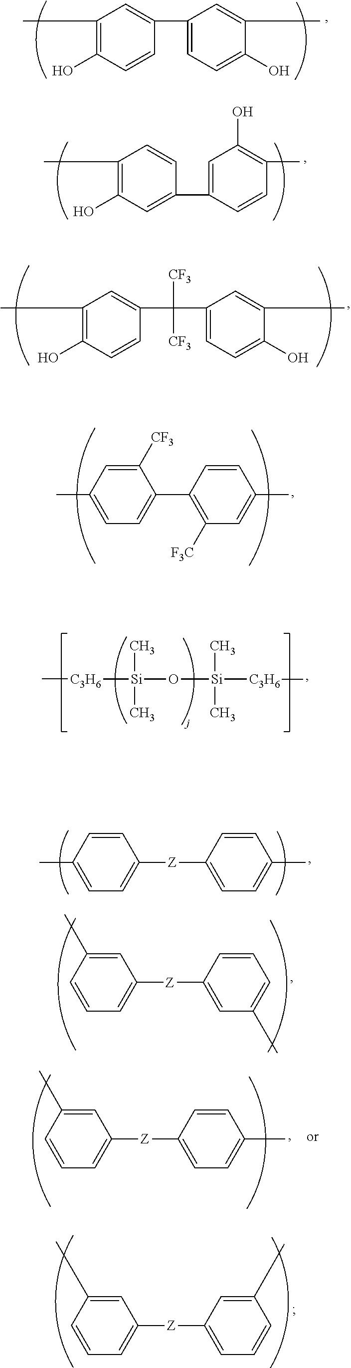 Figure US09477148-20161025-C00076