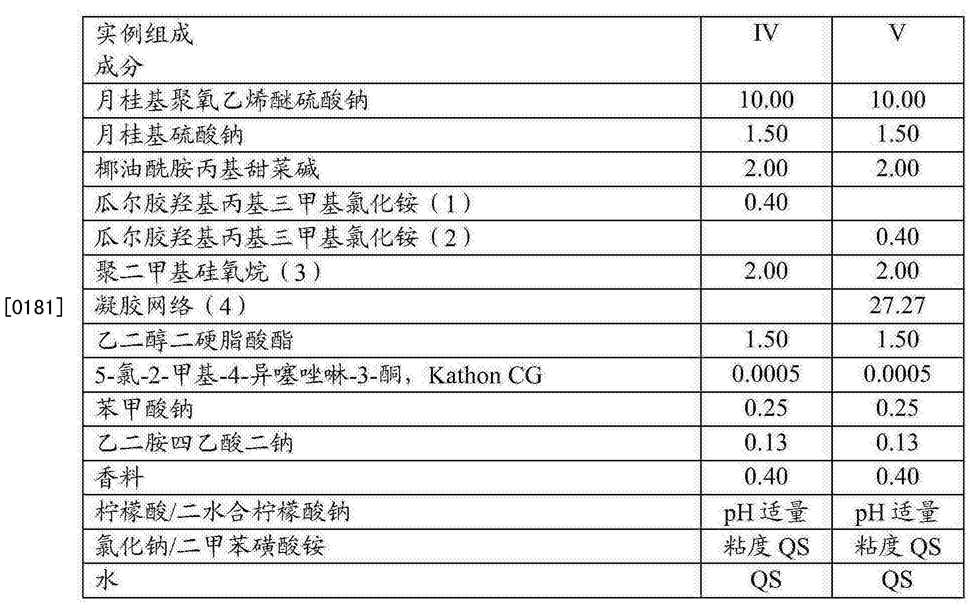 Figure CN103458858BD00181