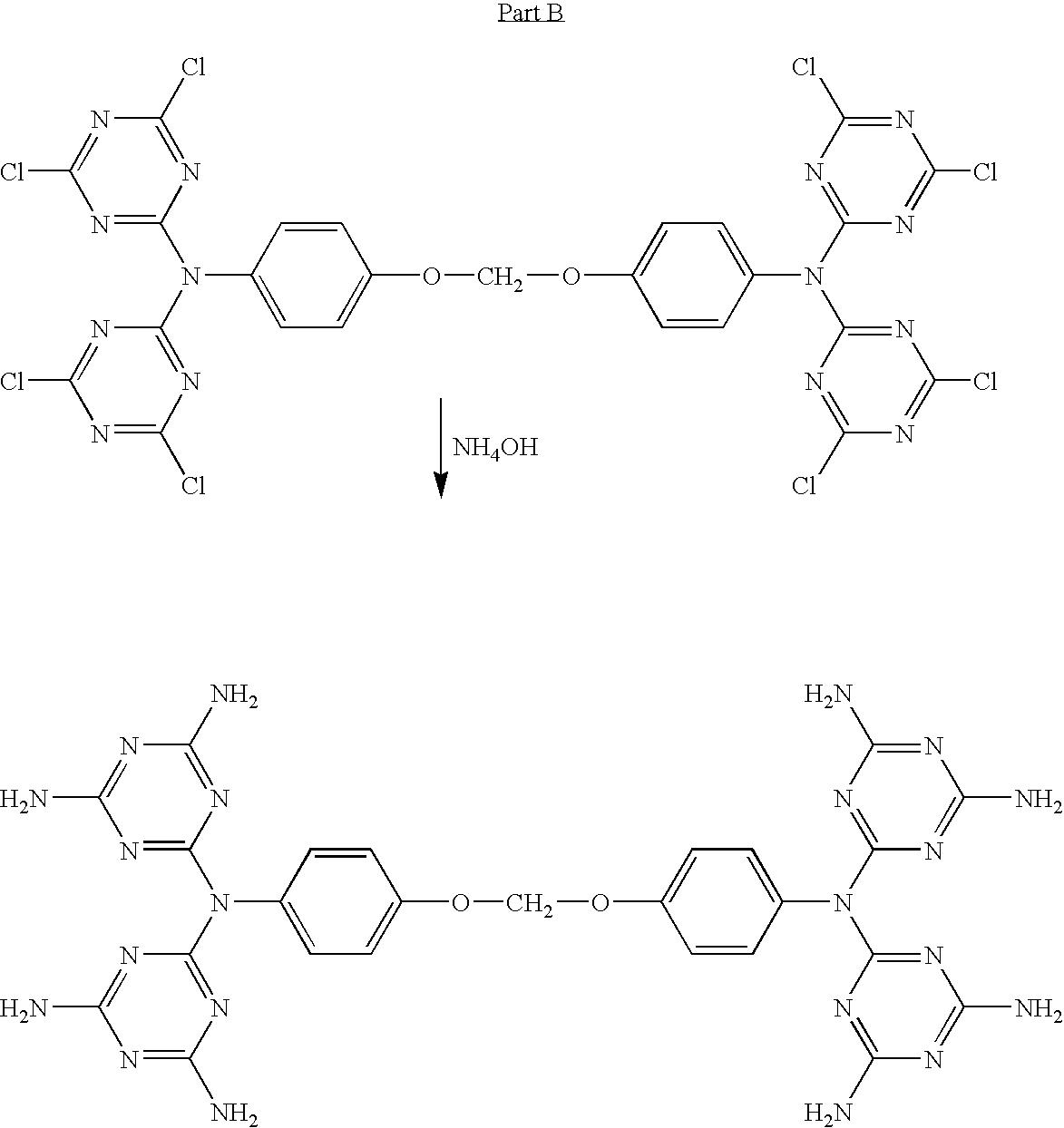 Figure US07087752-20060808-C00172