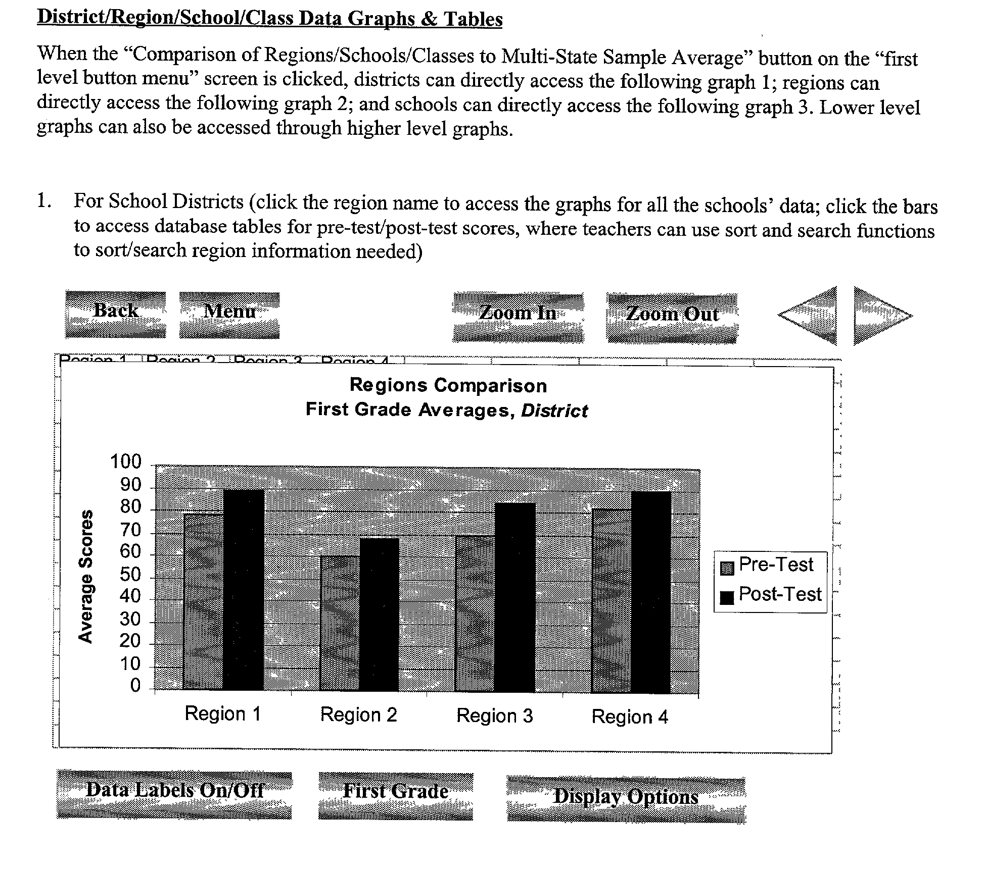 Figure US20020164563A1-20021107-P00014