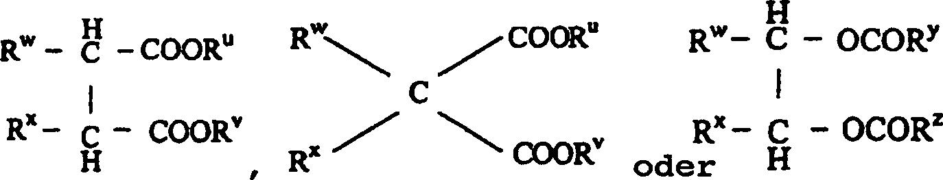 DE60112565T2 - Olefinblockcopolymere, method of ... on