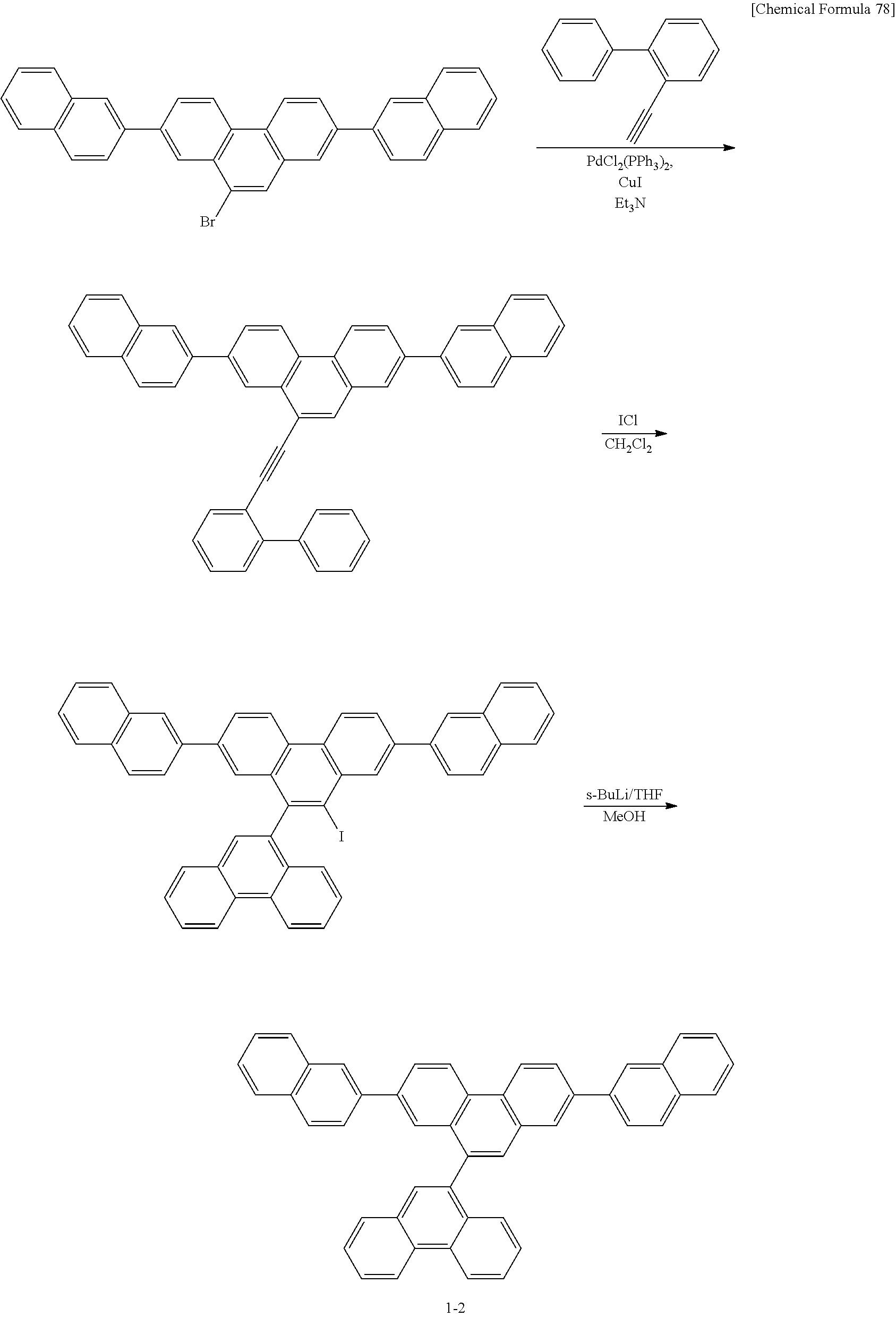 Figure US08568903-20131029-C00711