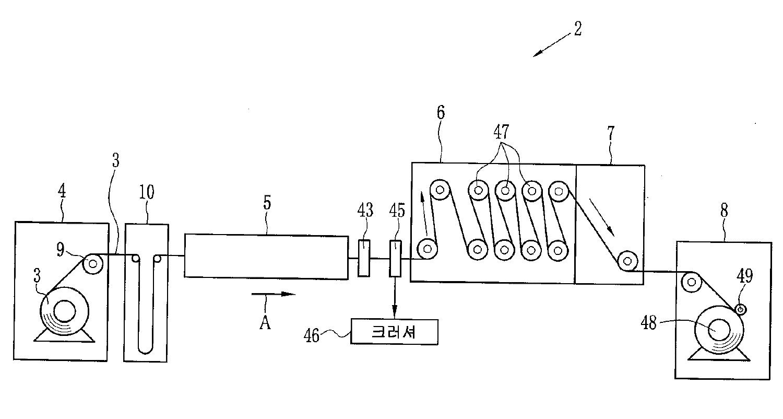 Figure P1020080028421