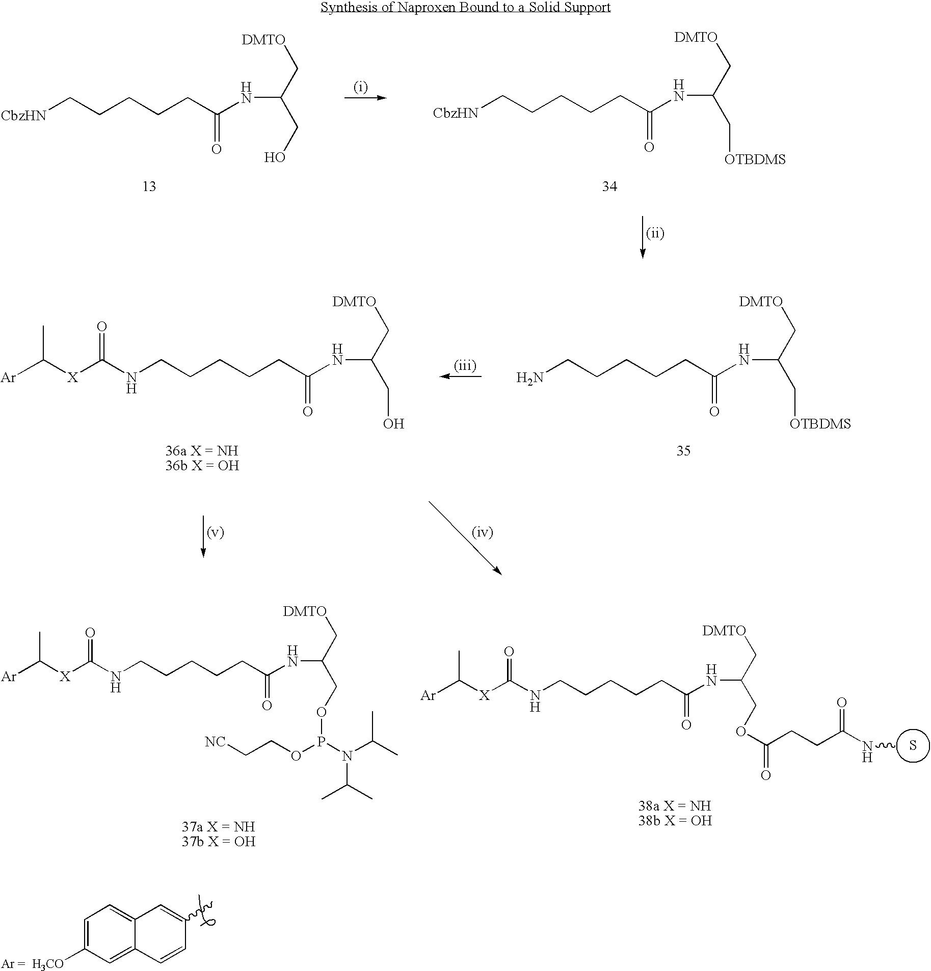 Figure US07723512-20100525-C00168