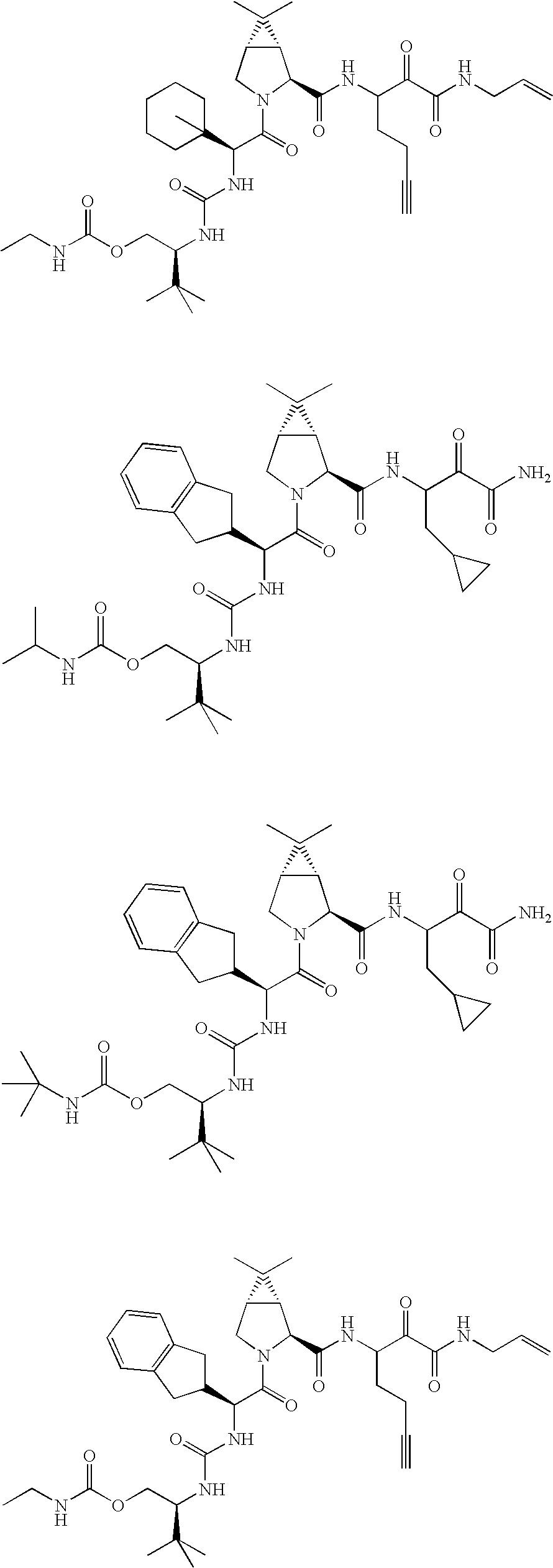 Figure US20060287248A1-20061221-C00368
