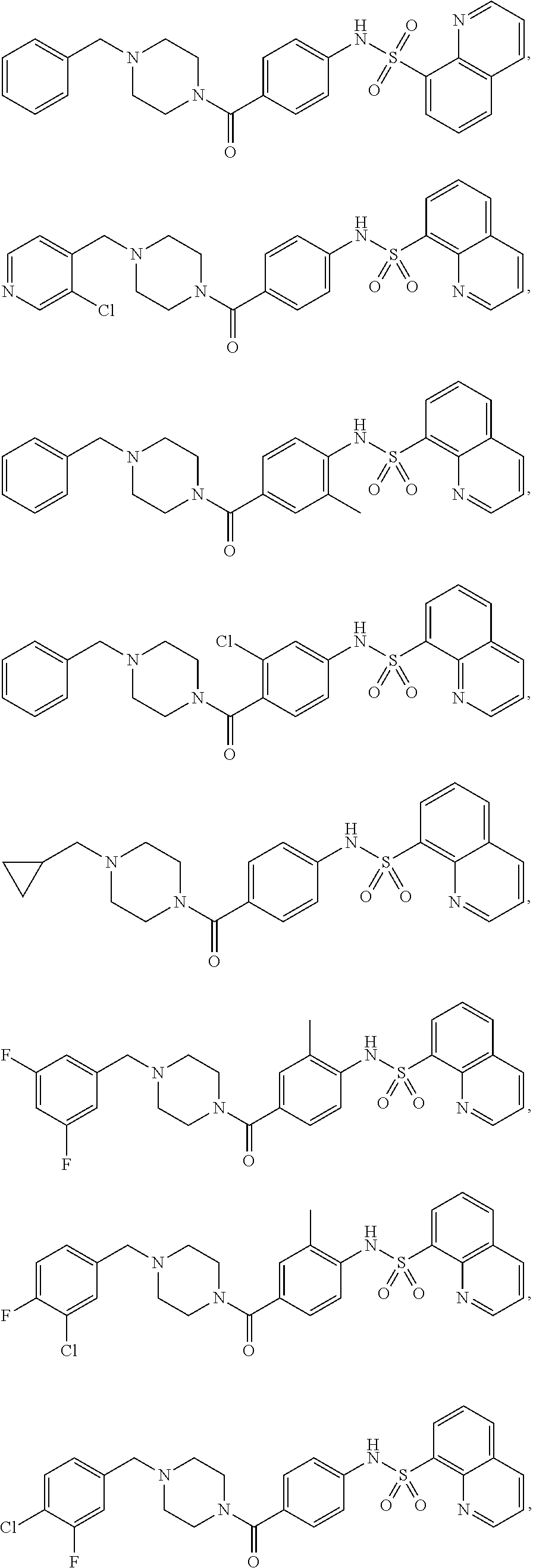 Figure US09980961-20180529-C00021