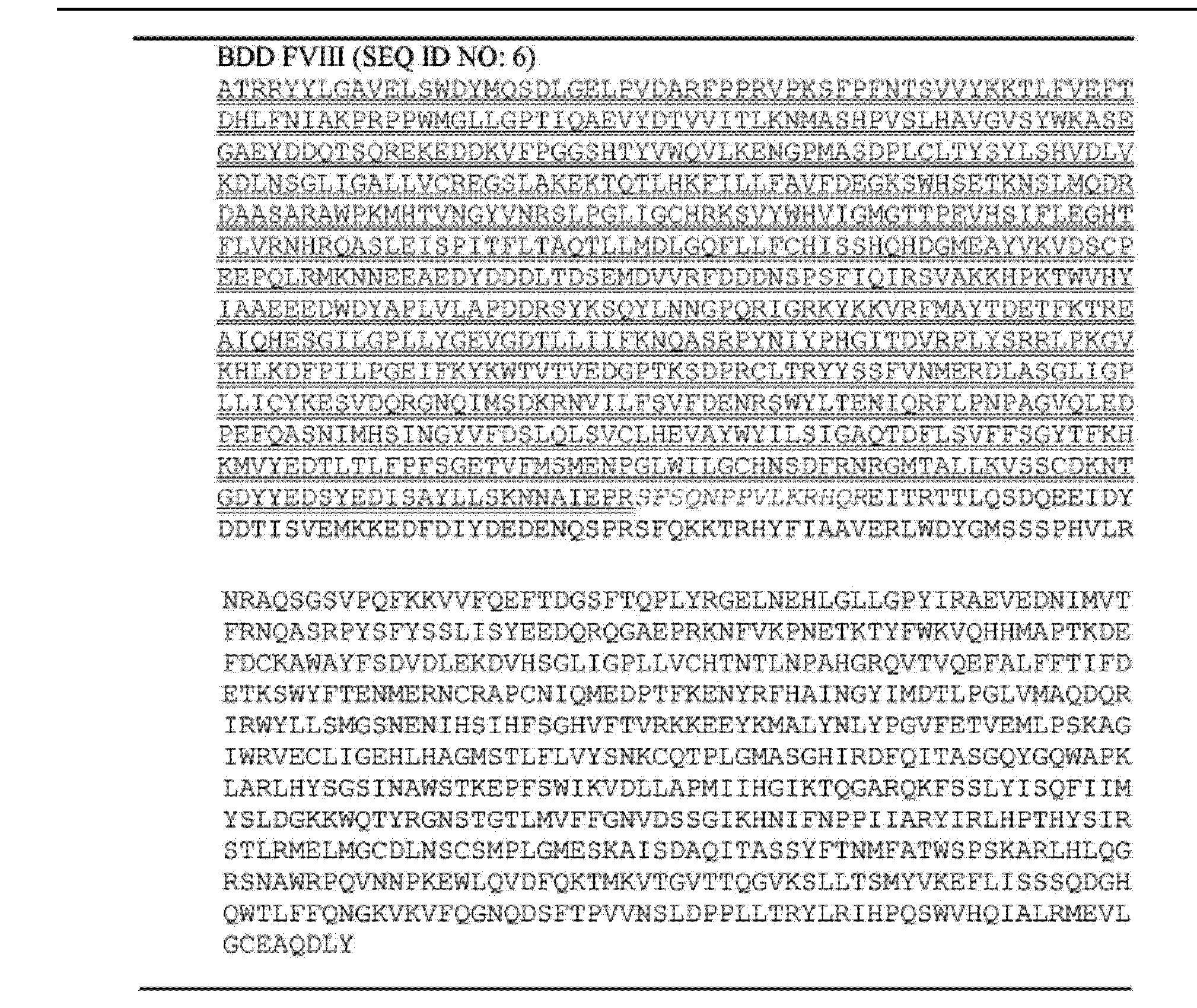 Figure CN104661674AD00771