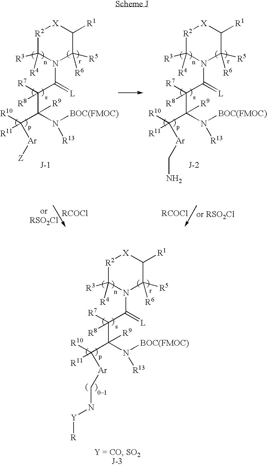 Figure US07202381-20070410-C00132
