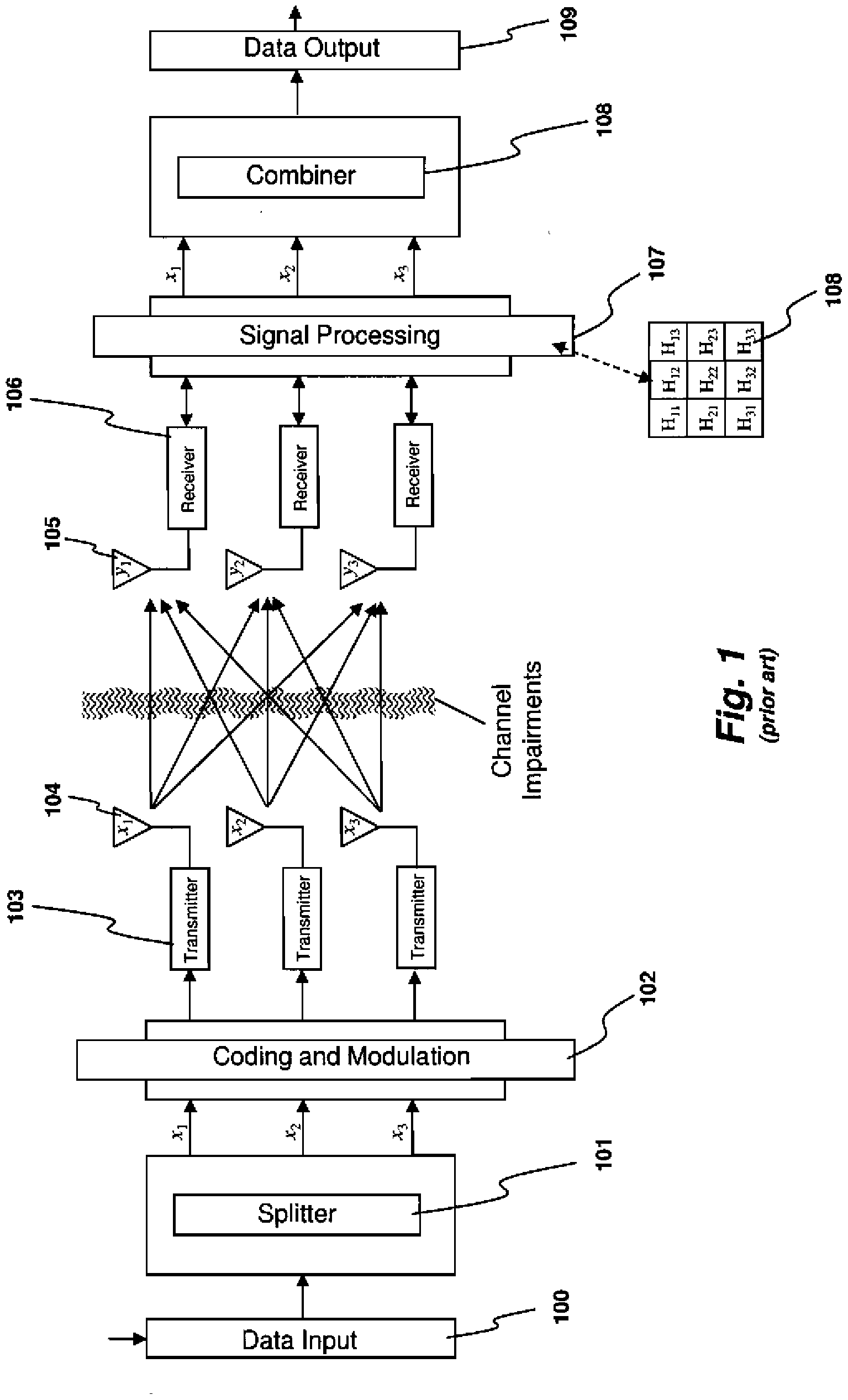 Wo2014055294a1 Systems And Methods For Wireless Backhaul In Pre Lifier Circuit Likewise 5 Band Graphic Equalizer Diagrams Figure Imgf000219 0001