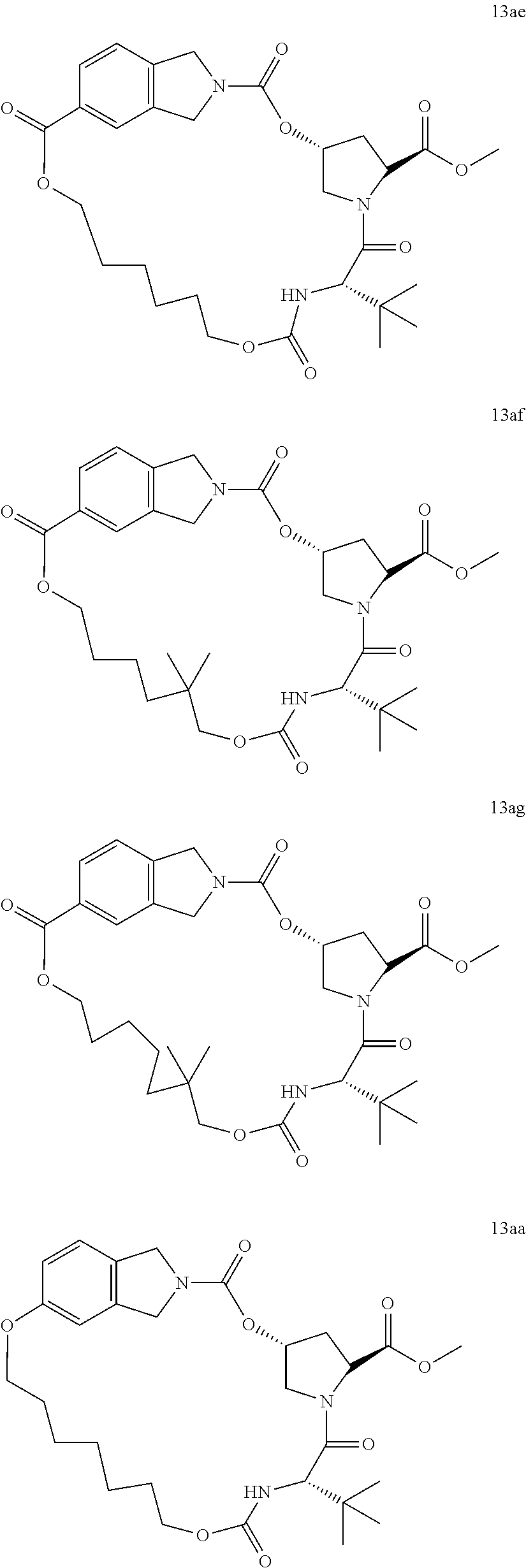 Figure US08962810-20150224-C00081