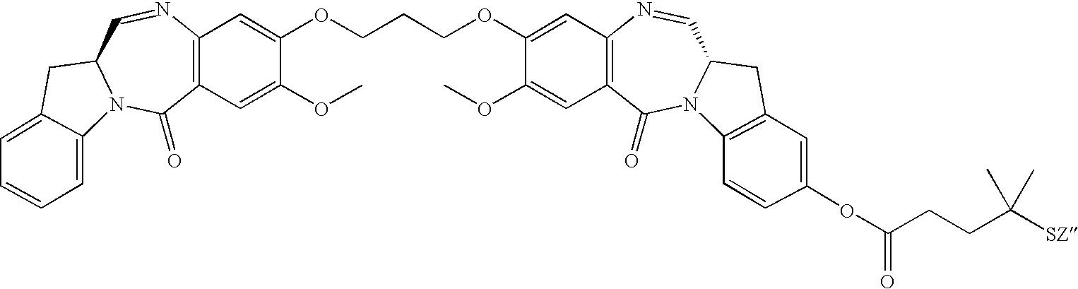 Figure US08426402-20130423-C00035