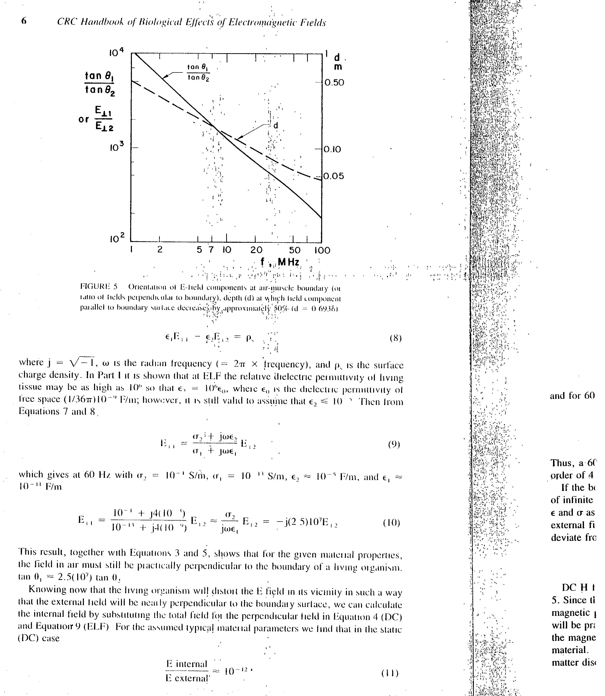 Figure US20020193832A1-20021219-P00005