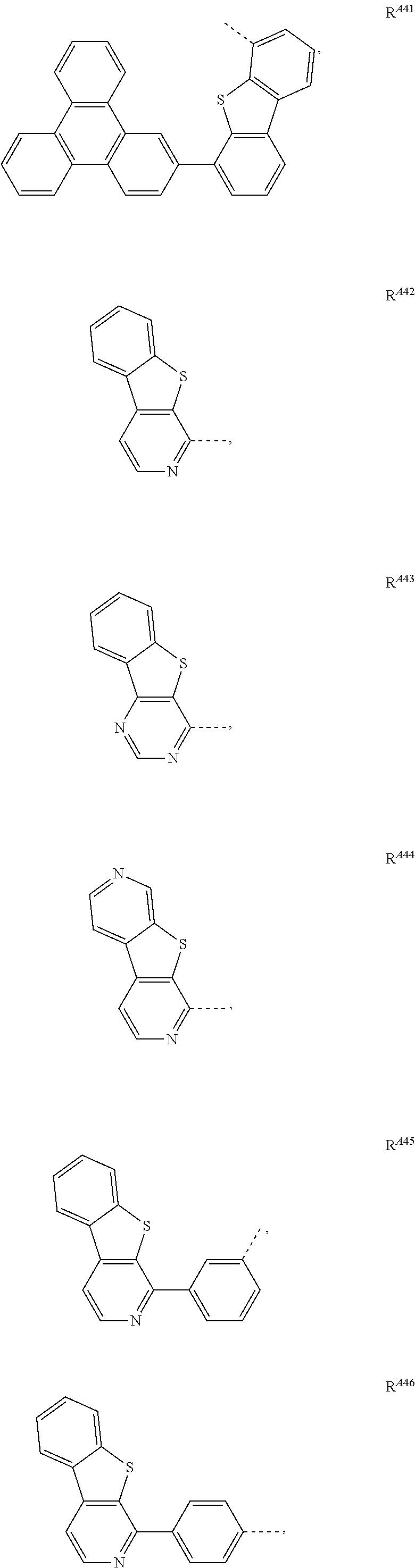 Figure US09761814-20170912-C00013
