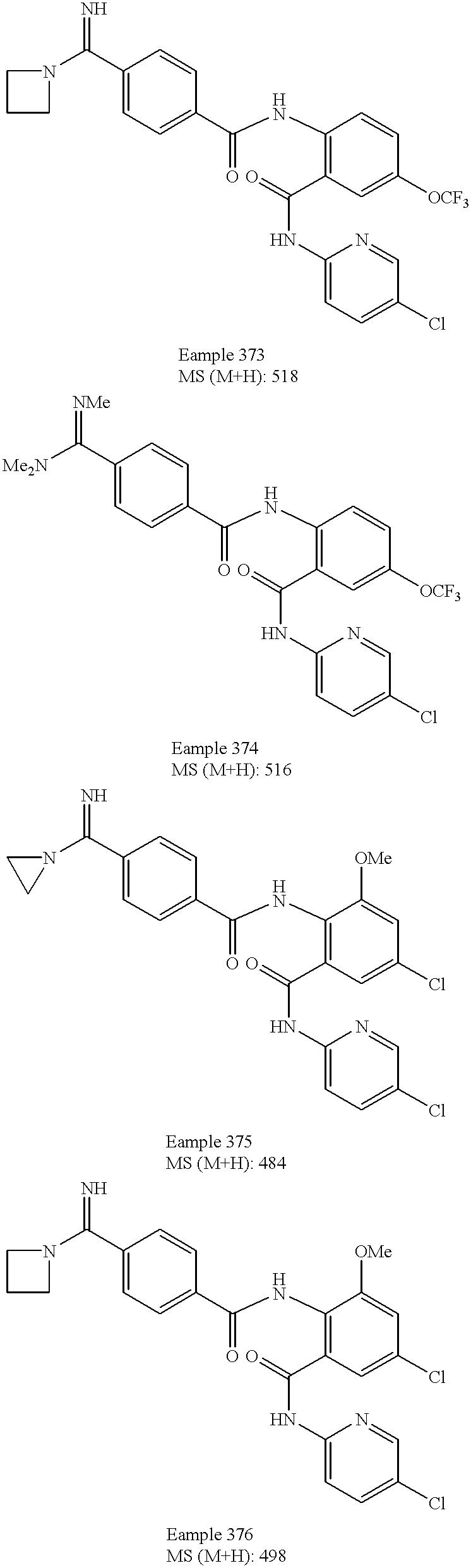Figure US06376515-20020423-C00454