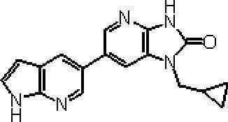Figure JPOXMLDOC01-appb-C000043