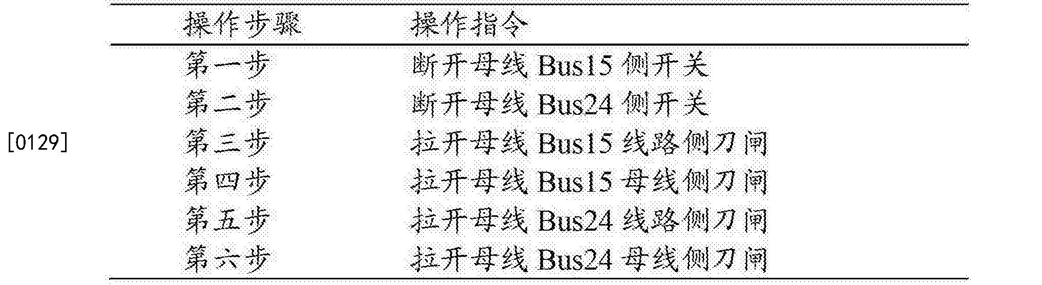Figure CN103218754BD00141