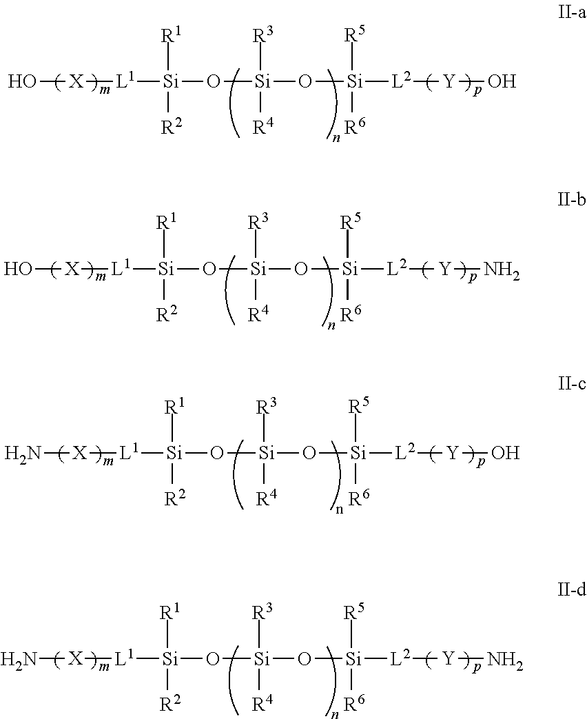 Figure US09498314-20161122-C00005