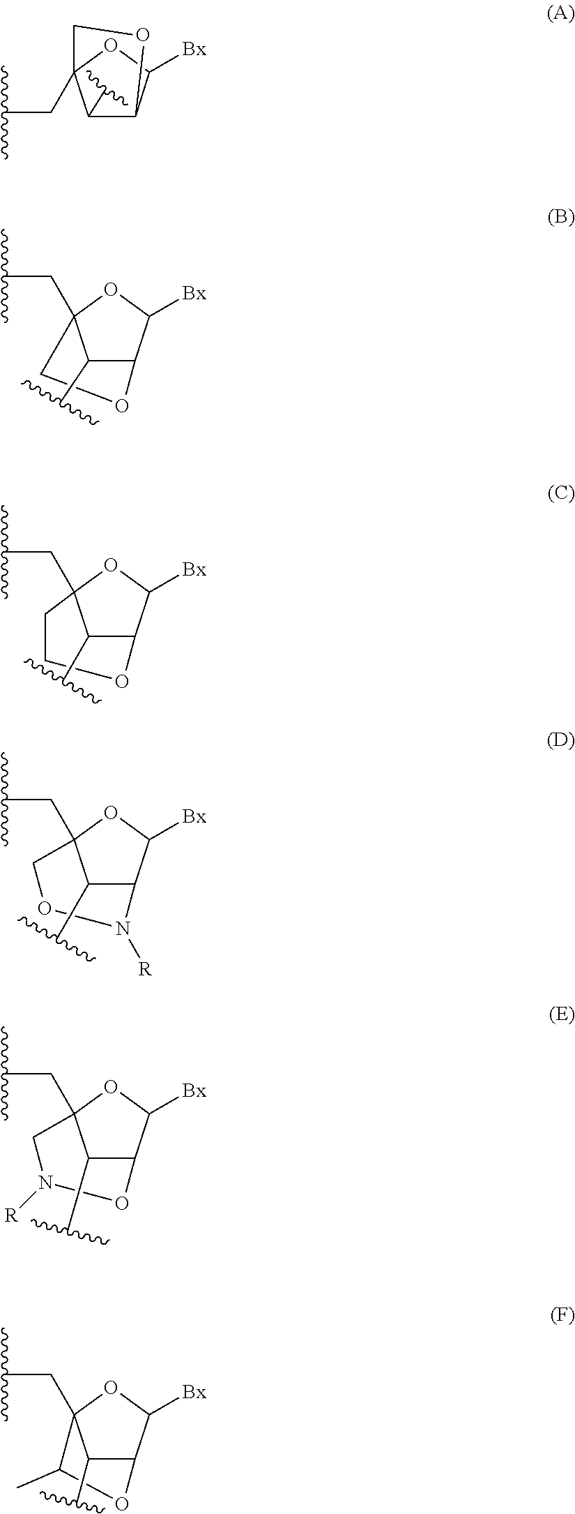 Figure US09738895-20170822-C00041