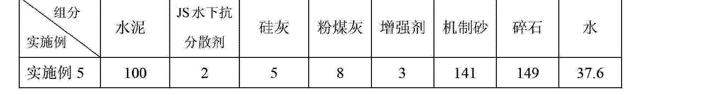 Figure CN103102125BD00072
