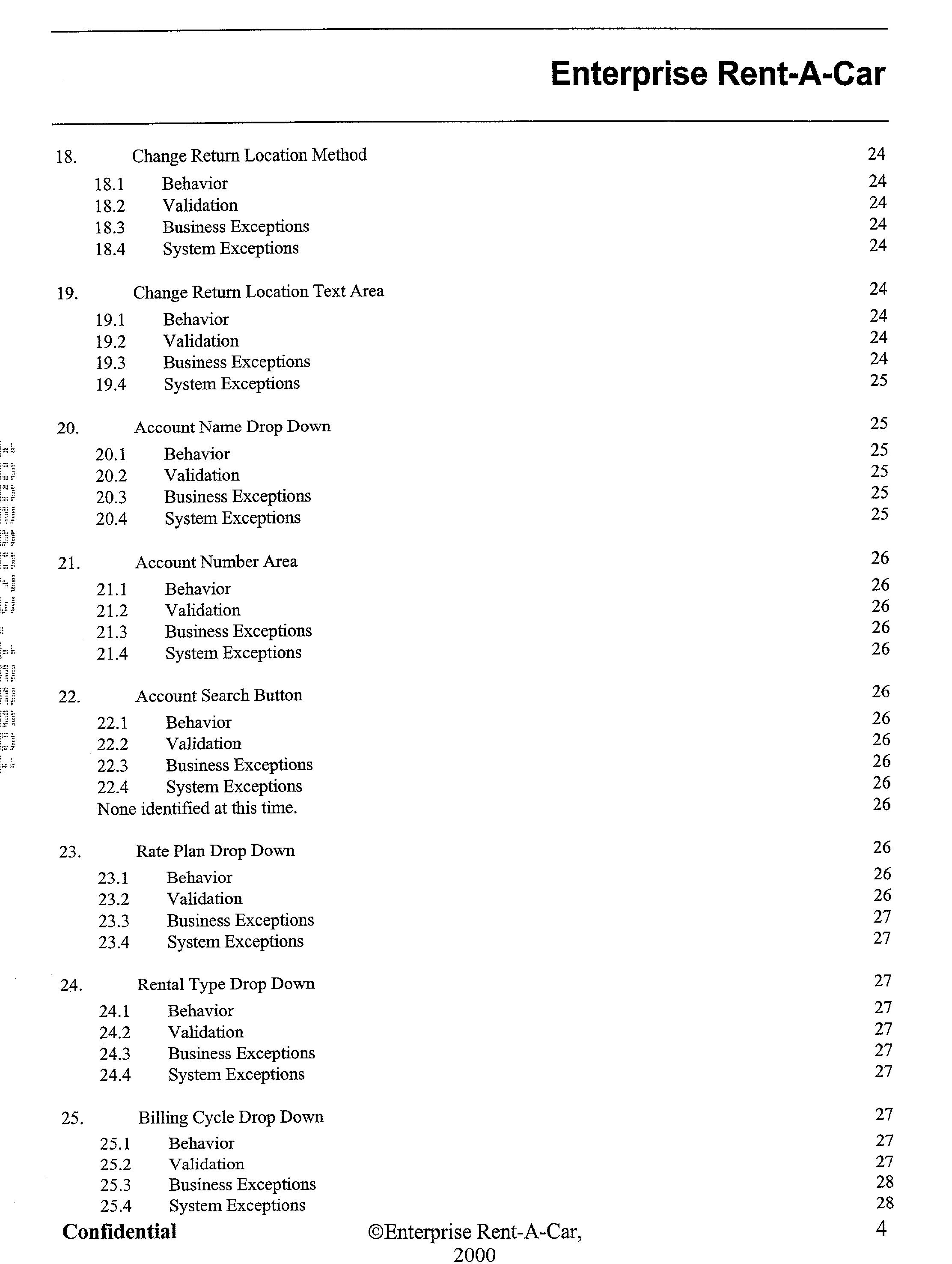 Figure US20030125992A1-20030703-P01771