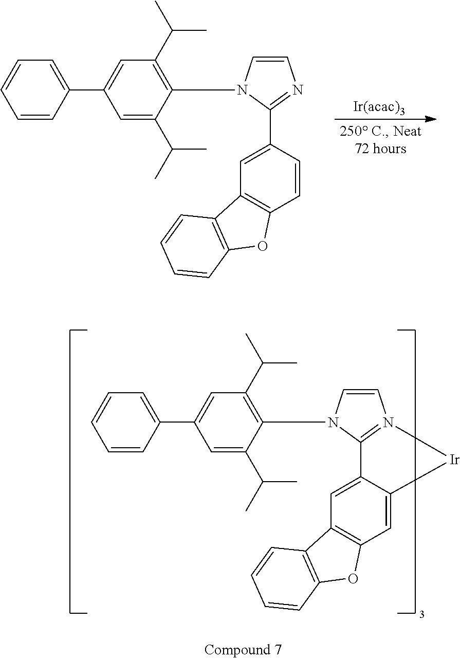 Figure US08586204-20131119-C00177