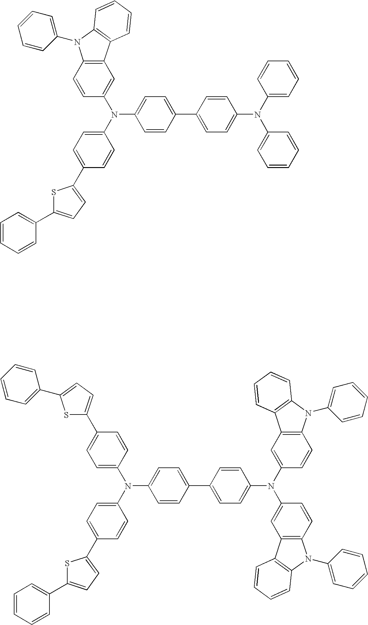 Figure US20090066235A1-20090312-C00028