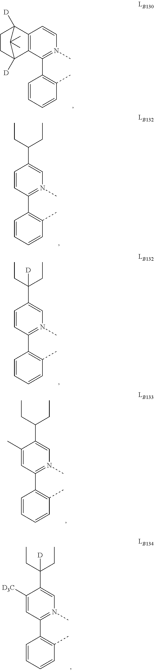 Figure US20160049599A1-20160218-C00523