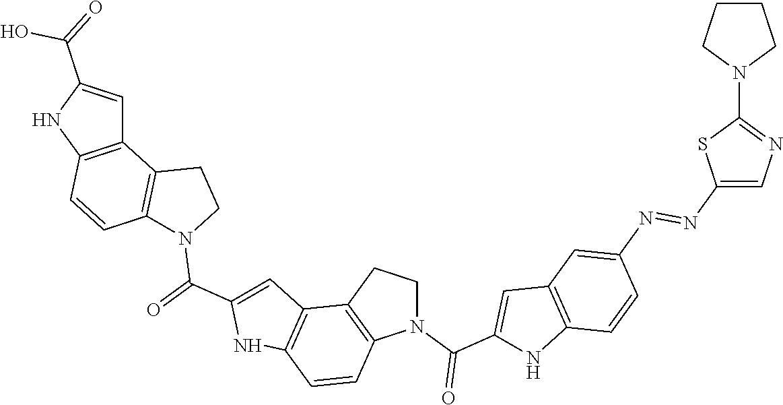 Figure US20190064067A1-20190228-C00070