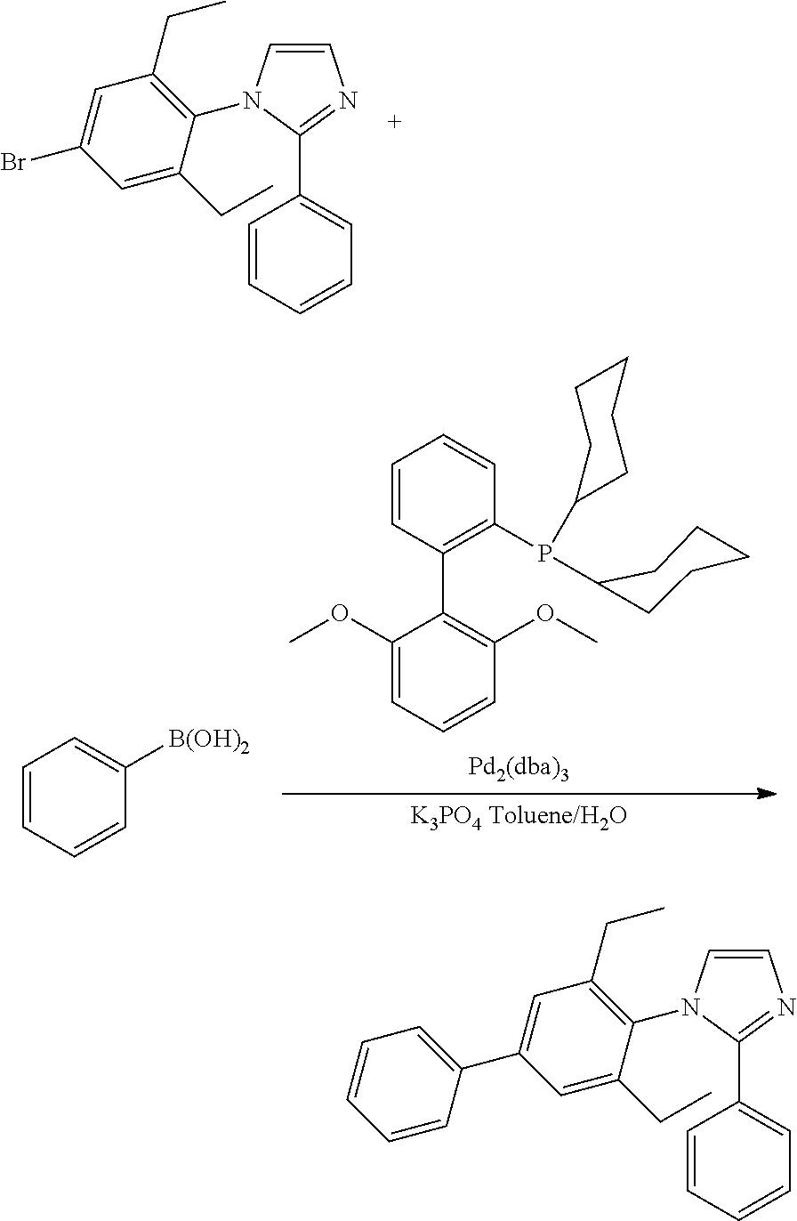 Figure US09735377-20170815-C00167