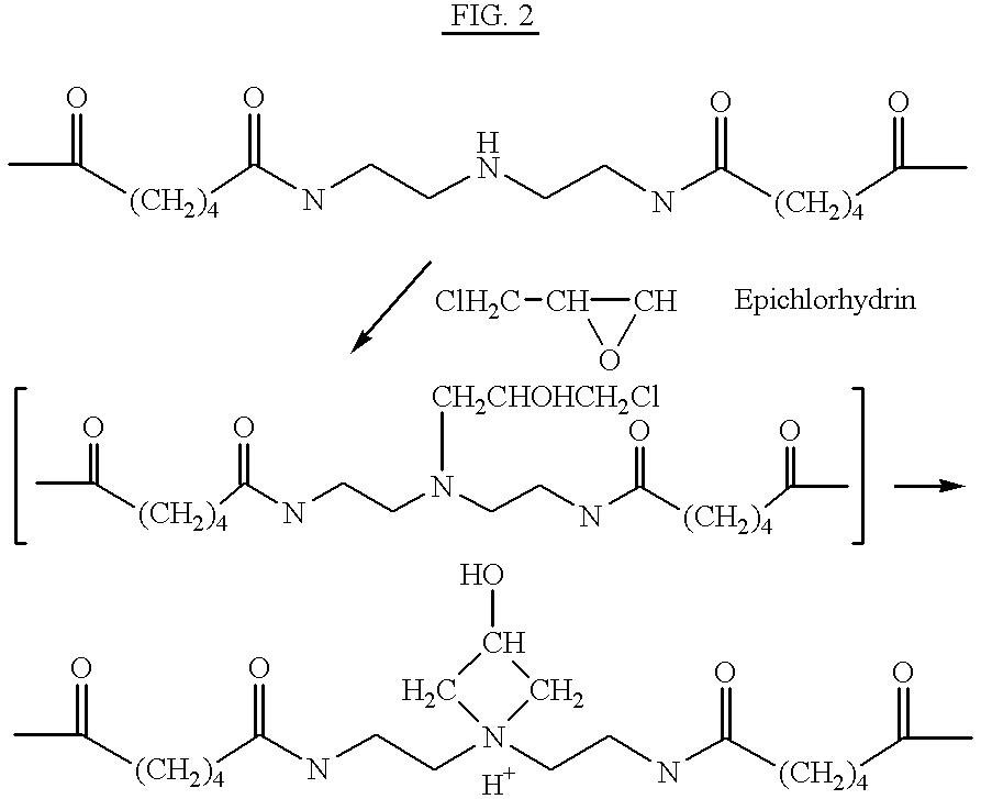 Figure US06235155-20010522-C00005