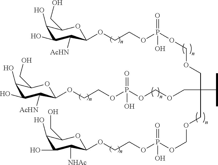 Figure US09932581-20180403-C00082