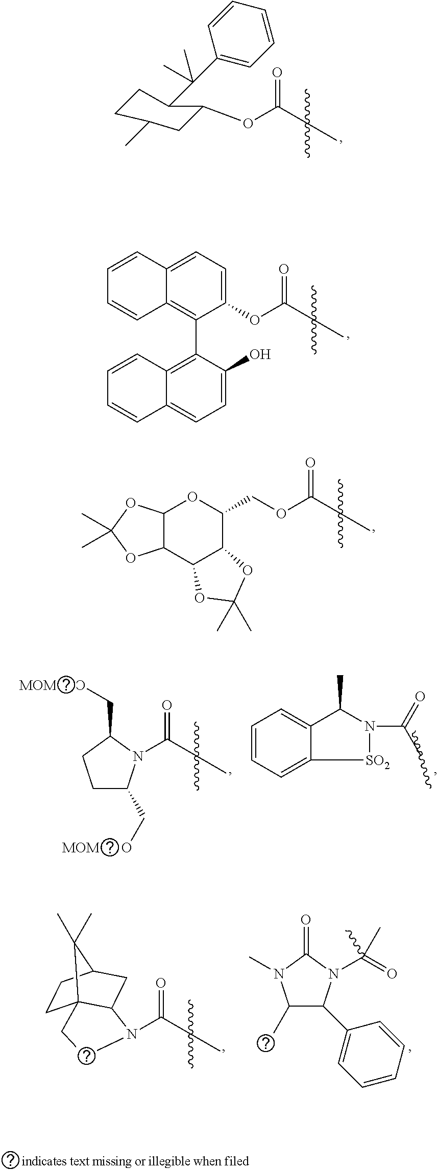 Us20140294763a1 Peptidomimetic Protease Inhibitors Google Patents Wiring Diagram Lowe 165 Fm Figure 20141002 C00025
