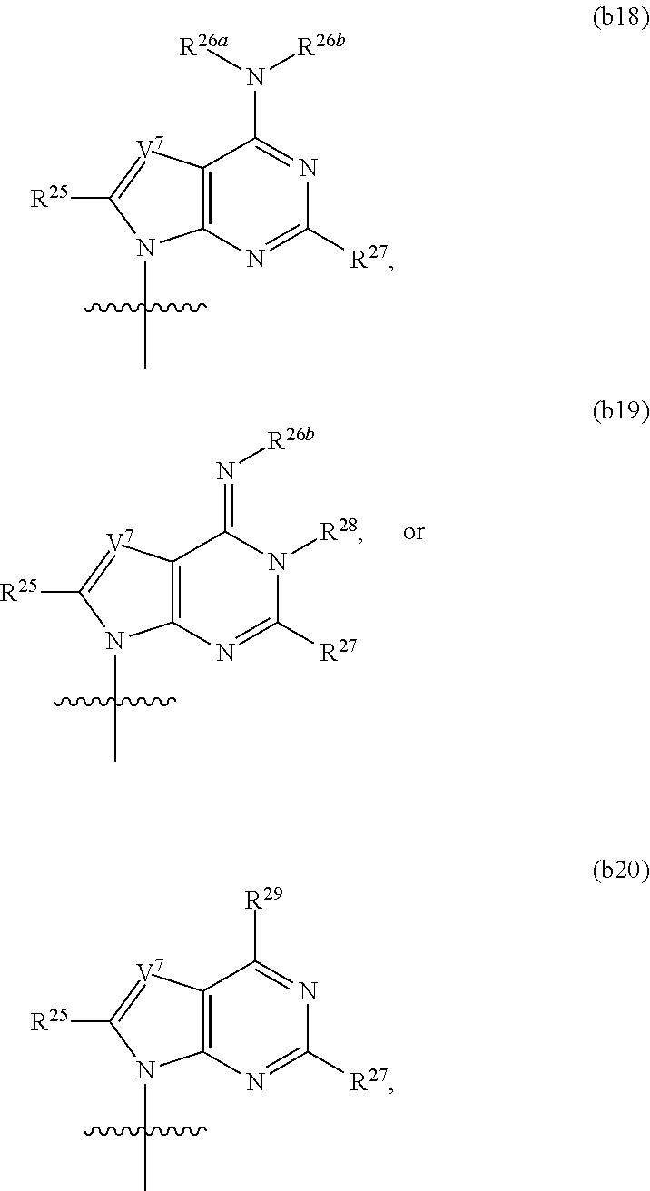 Figure US10138507-20181127-C00108