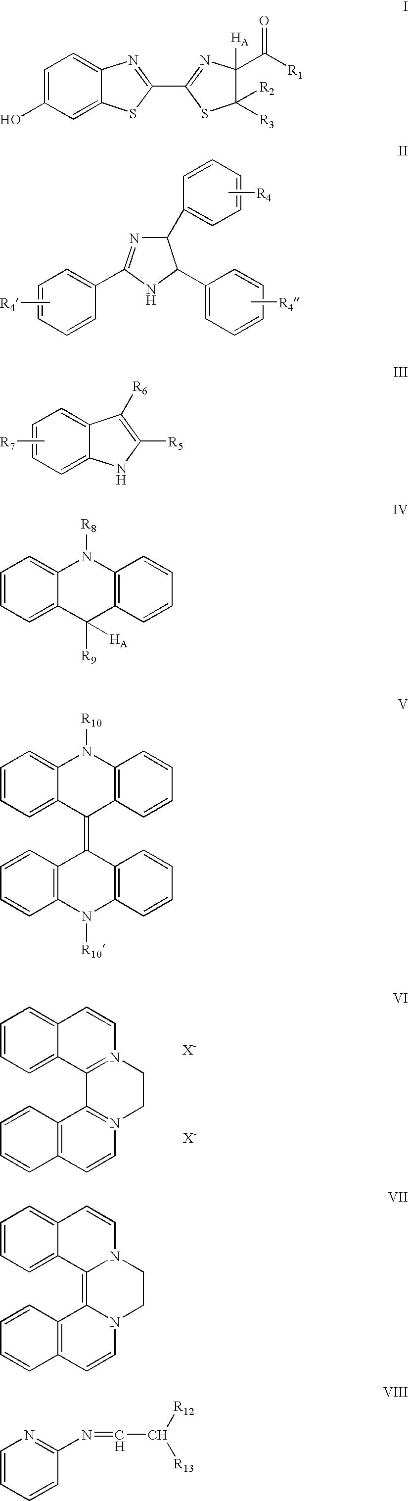 Figure US20070079722A1-20070412-C00001