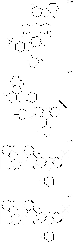 Figure US09324949-20160426-C00080