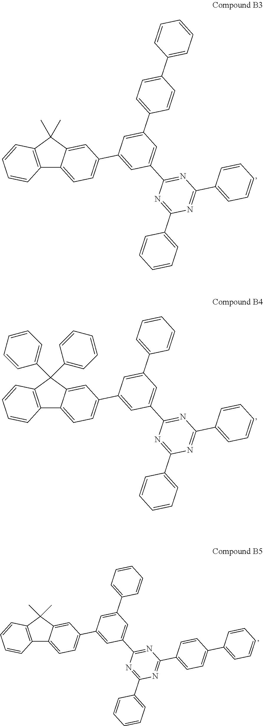 Figure US10297762-20190521-C00029