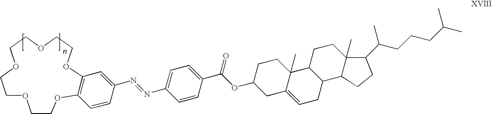 Figure US08445558-20130521-C00011