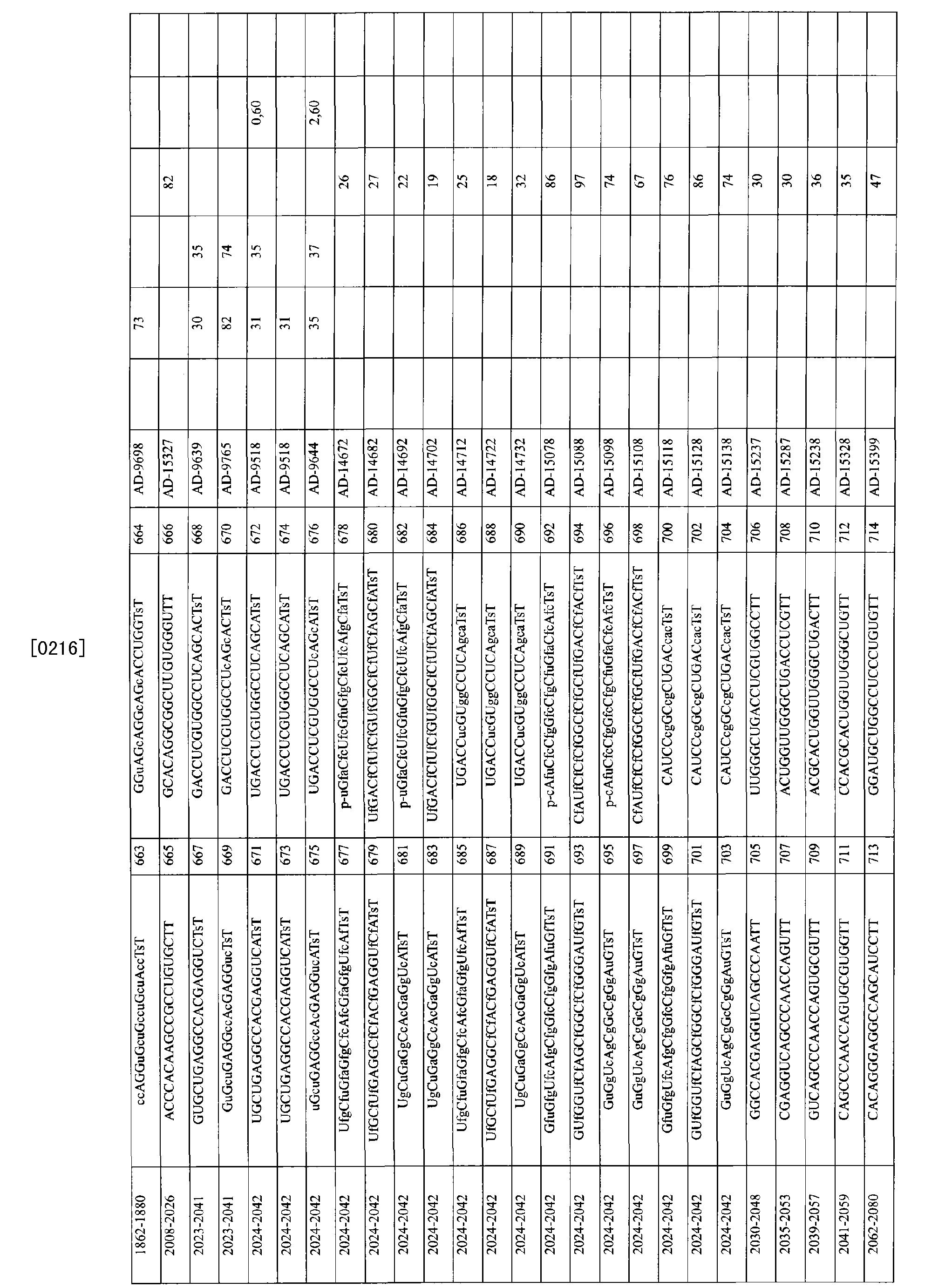 Figure CN103614375AD00441