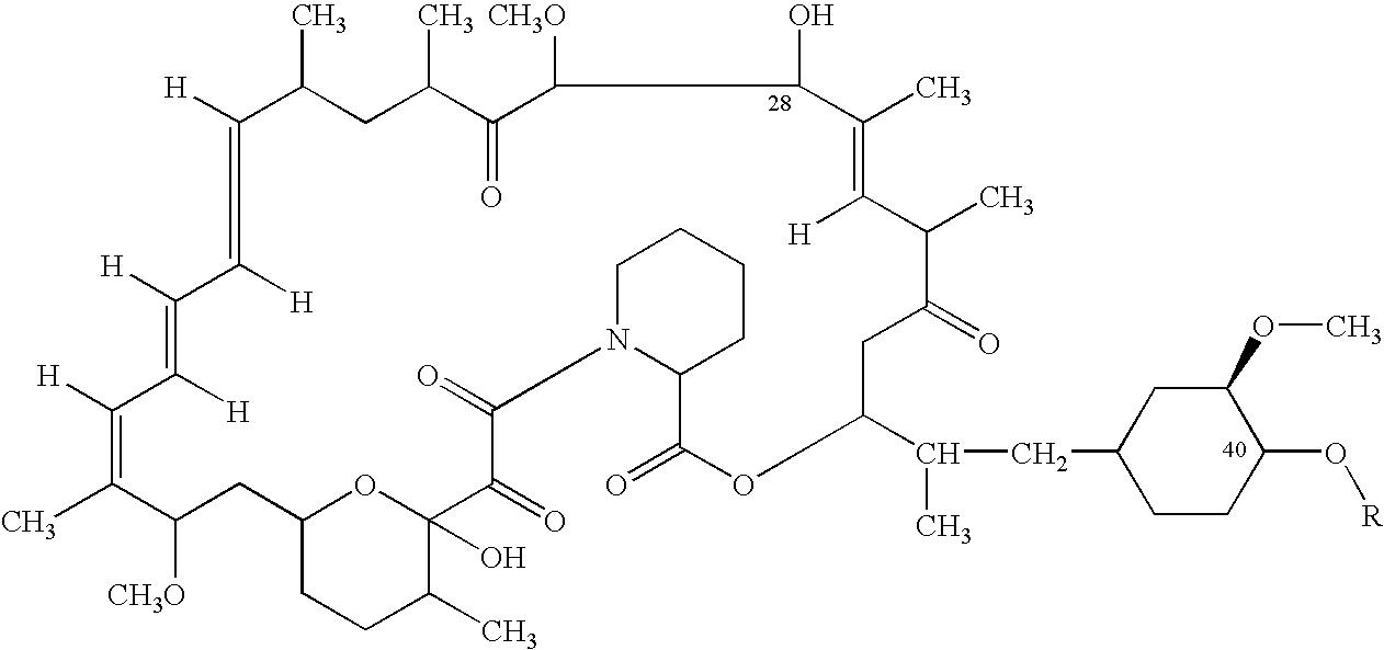 Figure US20040024450A1-20040205-C00001