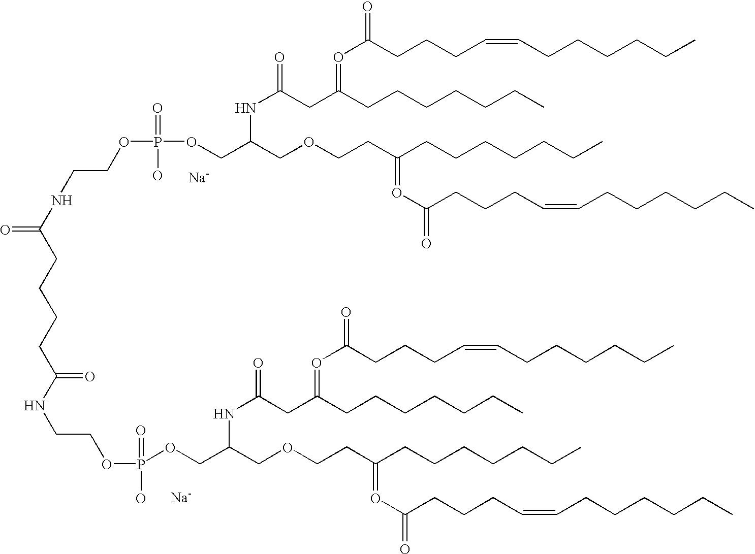 Figure US06551600-20030422-C00162