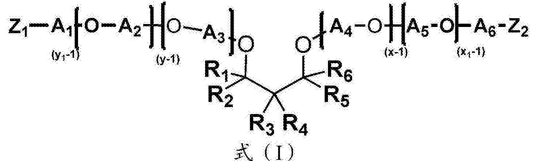 Figure CN105073966BD00061