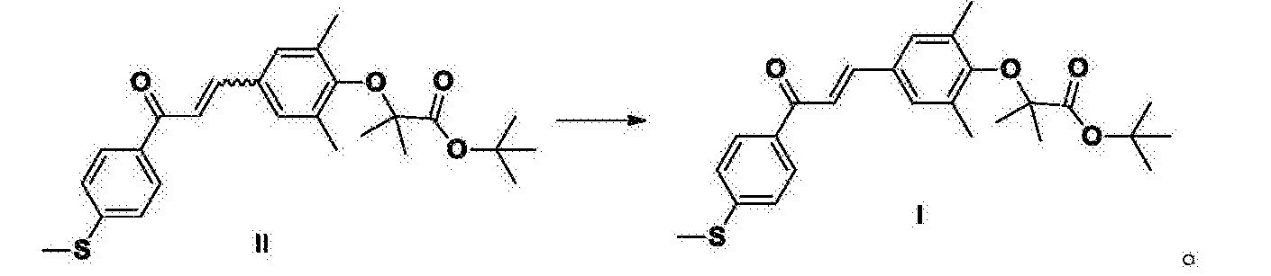 Figure CN106674069AD00071