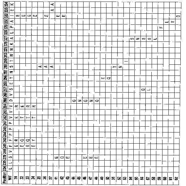 Figure 112005016313609-pct00083