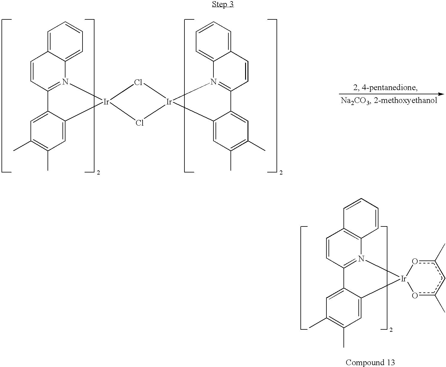 Figure US20080261076A1-20081023-C00072
