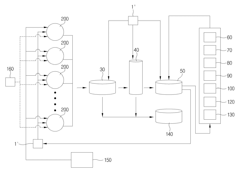 Figure P1020080073759