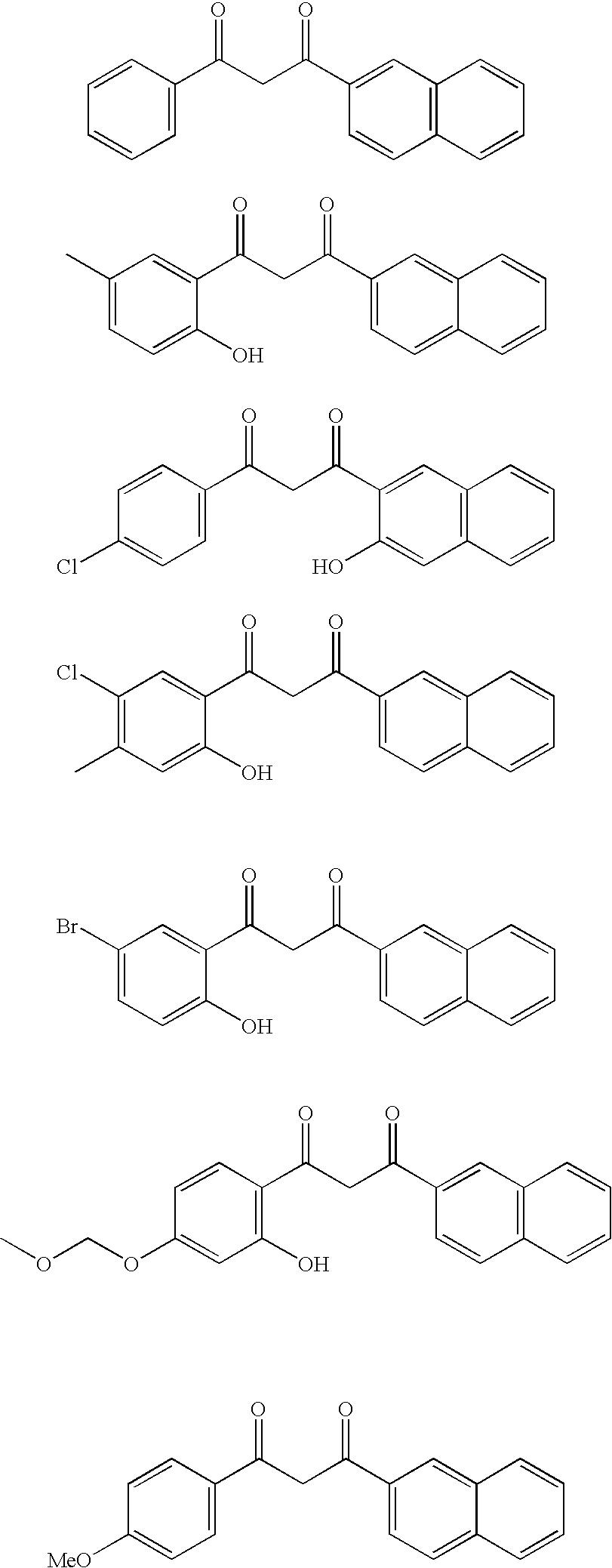 Figure US07955861-20110607-C00012